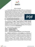 Edital+004-2020+-+Trairi+-+publicado