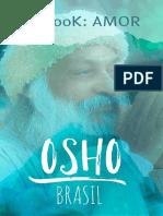 e-book amor osho