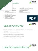 formacao_empresa.pptx