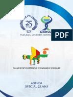 Agenda UEMOA 2019 V16.pdf