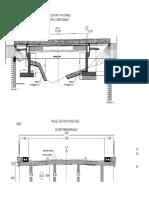 Projet de calcul de tablier de Pont