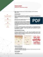 INACLEAR (2).pdf