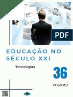 Livro_Educacao_no_seculoXXI_vol36_Tecnologias