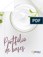 Portfólio bases 2020 (1).pdf