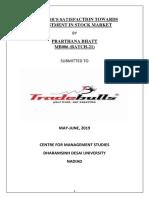 Tradebulls report-final