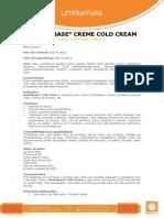 Cold cream.pdf