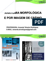 1_ANATOMIA POR TC_CRÂNIO_Partes Moles.pdf