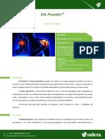 HA-Powder.pdf