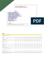 q4-2019-suppl-finandopdisclosure-document