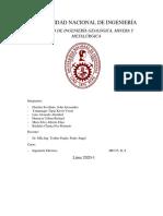 TRabajo Electrica HDTs.pdf