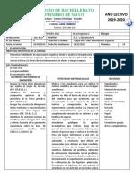 PLAN DE UNIDAD 2do. BGU BIOLOGIA.docx