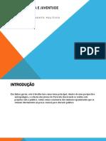 apresentação.ppsx