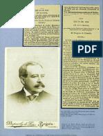 Romero B., A. 1991. La Regeneración y el Banco Nacional. Boletín Cultural Y Bibliográfico, 28, 26, 27-39