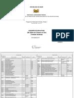 6SDC revu_TERRAIN ROCHEUX.pdf