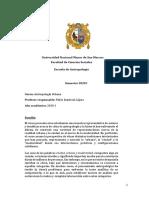 Syllabus_Antropologia_Urbana.pdf