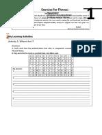 MODULE-PE1-LEARNING EPISODE 3-Exercise Program Design