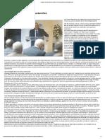 L'urgence de réformes structurelles_ Toute l_actualité sur liberte-algerie