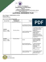 DAVID-M.-IWWP-July 6-10.docx