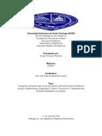 Tarea Articulo Científico sobre Sindrome Metabólico.docx