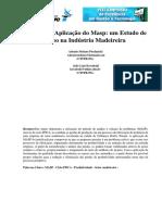 36414372 MASP resolvido.pdf