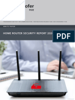 HomeRouterSecurity_2020_Bericht