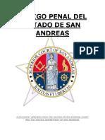 ROLSTAR_CODIGO_PENAL.pdf