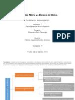 FI_U1_A2_FACJ_paradigmas.docx