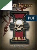 dh_download_errata1.4.pdf