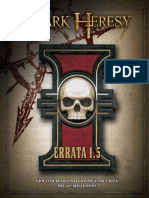 dh_download_errata1.5.pdf