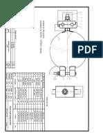 Downlead clamp.pdf