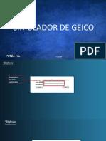 SIMULADOR GEICO ANGIE.pdf