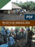 ARQUEO-ETNOGRAFÍA DE TIERRADENTRO.pdf
