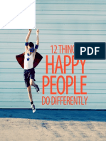 12-Things-Happy-People-Do-Differently.pdf