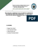 proyecto final de estadistica(1).docx