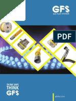 GFS Brochure 2020