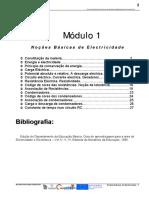 Mod1 - Manual de Electrónica Fundamental