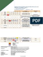 calendario-academico-2020