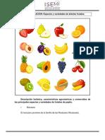 Modulo 2 clase 5.pdf
