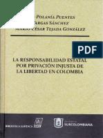 RESPONS ESTATAL PRIVACION INJUSTA COLOMBIA.pdf