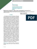 37 (Traducido) Effect of goat milk composition on cheesemaking.en.es.docx