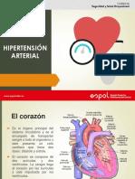 24-04-2020 - Hipertensión arterial (1)