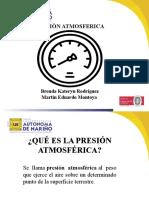 PRESION_ATMOSFERICA.pptx