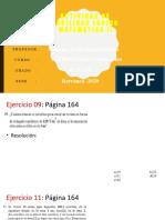D2 Actividad de Habilidad Matemático II  4° y 5° Tema 02 (4)