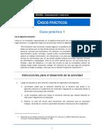 DD094-CP-CO-Esp_v1