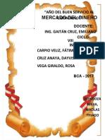 MERCADO-DE-DINERO-LISTO