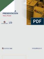 plantilla-presentacion2018-universidad-ecci-bogota (1).pptx