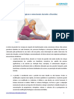 TransformacoesFisiologicaseEmocionaisGravidez.pdf