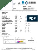 Resultados_Laboratorio .pdf