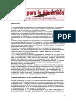 p5sd7455(5)