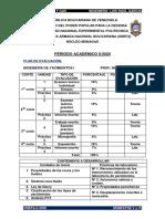 Plan de evaluacion-Luis Raul.pdf